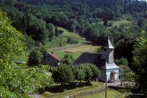 chateau-lambert-régl-kod0041
