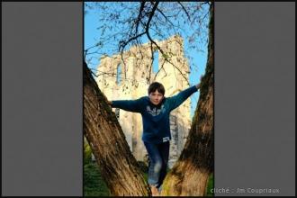 Cherlieu-2014-12.jpg