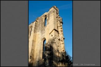 Cherlieu-2014-5.jpg