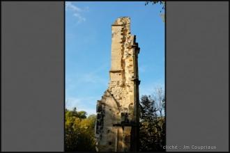 Cherlieu-2014-7.jpg