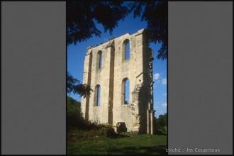 Cherlieu-3.jpg