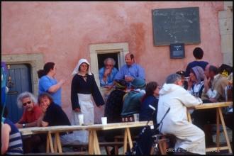 Faverney-Pentecôte_2005-16.jpg