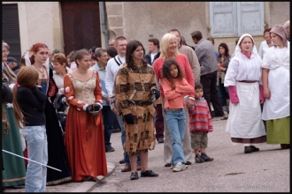Faverney-Pentecôte_2005-43.jpg