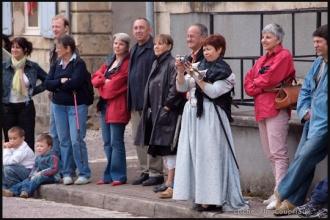 Faverney-Pentecôte_2005-44.jpg
