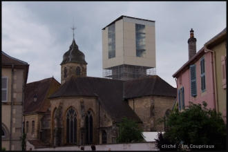 Faverney-Pentecôte_2007-1.jpg