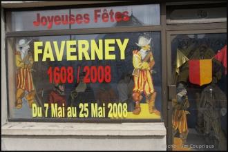 Faverney-Pentecôte_2008-8.jpg