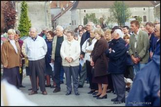 Faverney-SITA_2005-11.jpg