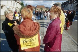 Faverney-SITA_2005-17.jpg