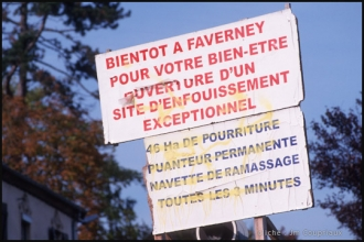 Faverney-SITA_2005-2.jpg