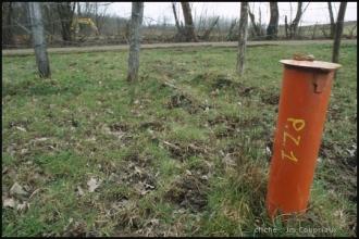 Faverney-SITA_2005-34.jpg