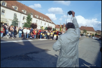 Faverney-SITA_2005-8.jpg