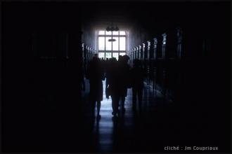Faverney_1-2007-6.jpg