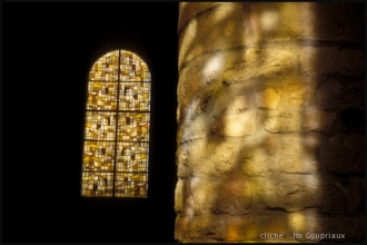 Faverney_1-2007-basilique-2.jpg