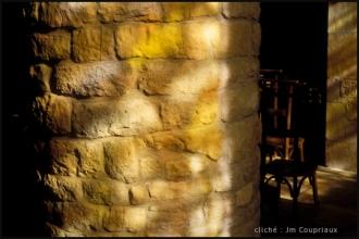 Faverney_1-2007-basilique-3.jpg