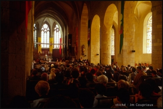 Faverney_1-2007-basilique-4.jpg