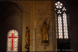 Faverney_1-2007-basilique-6.jpg
