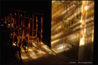 Faverney_1-2007-basilique-9.jpg