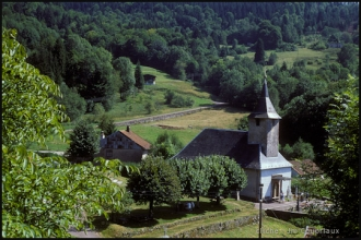 chateau-lambert-régl-kod0041.jpg