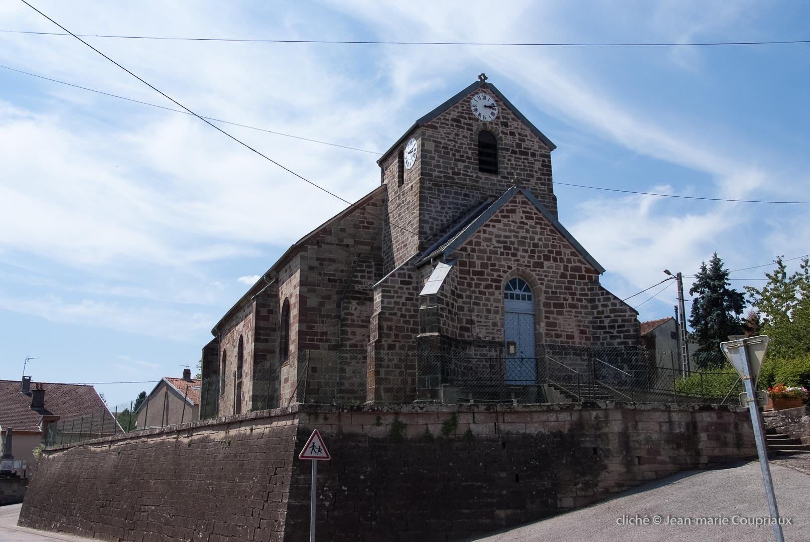 LaRochère_2011-1.jpg