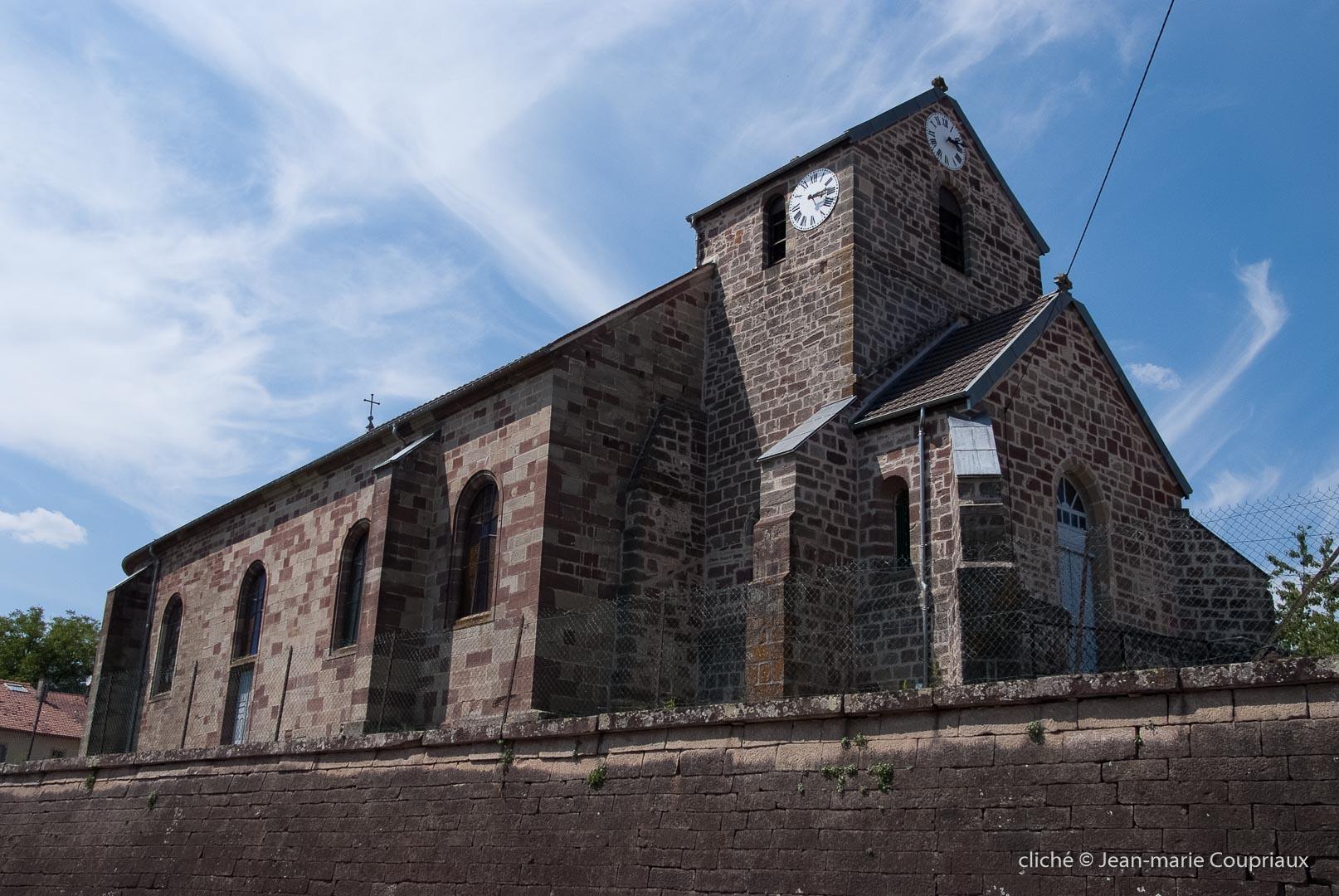 LaRochère_2011-2