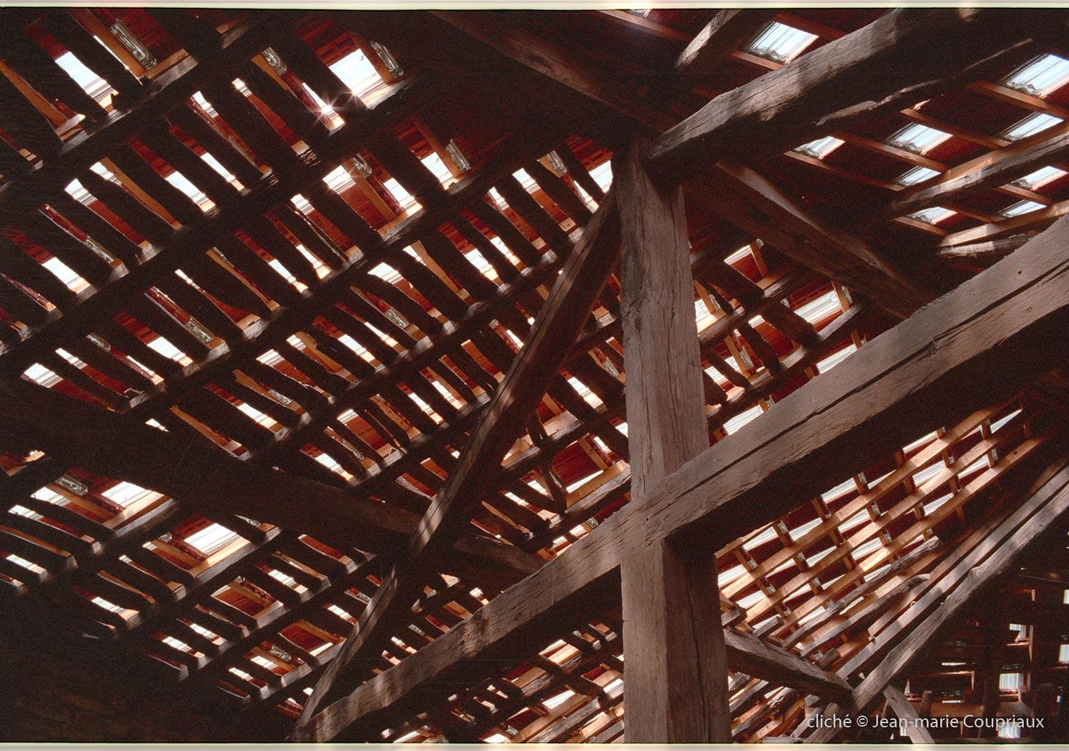 LaRochere_1999-101.jpg
