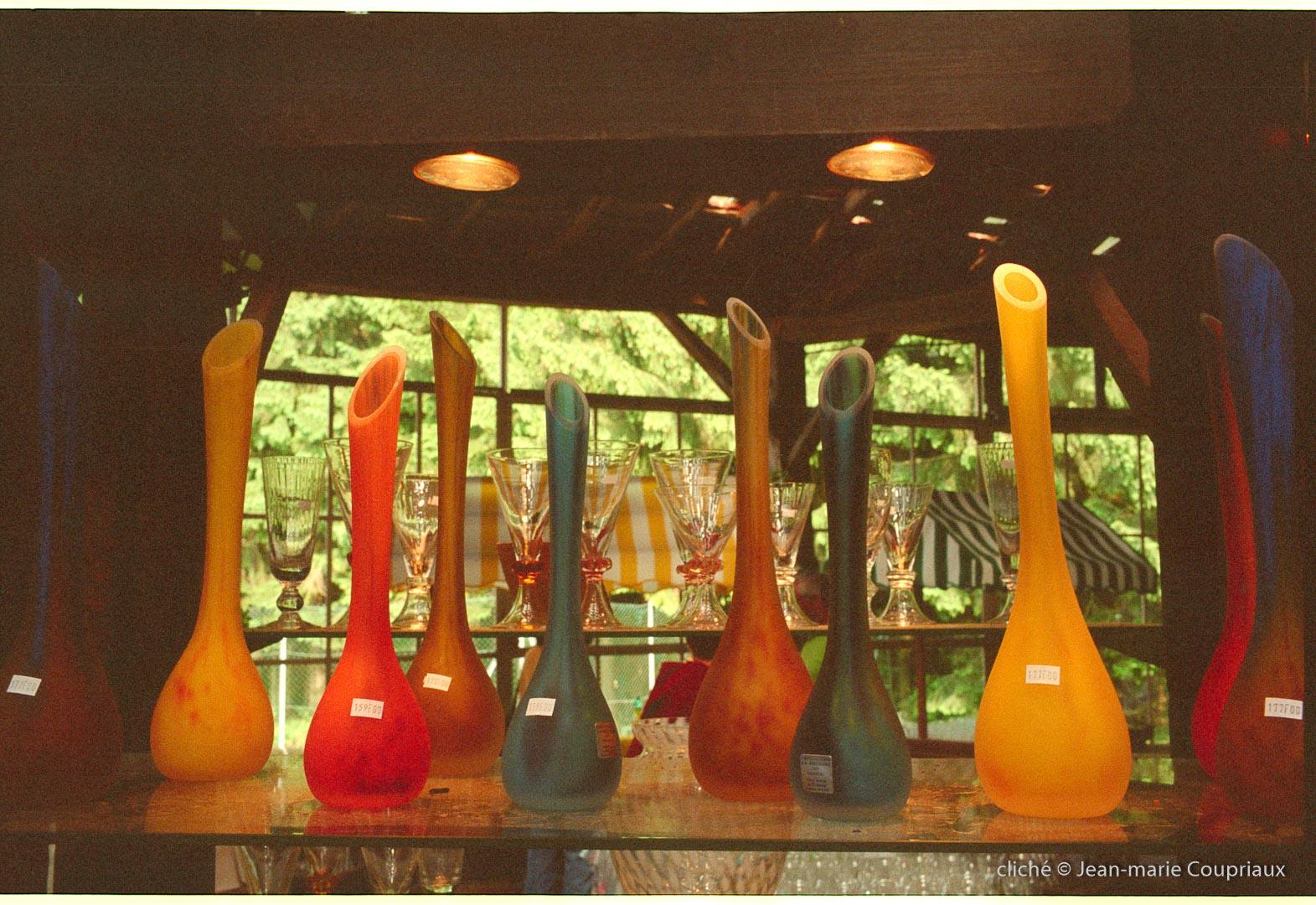 LaRochere_1999-102.jpg