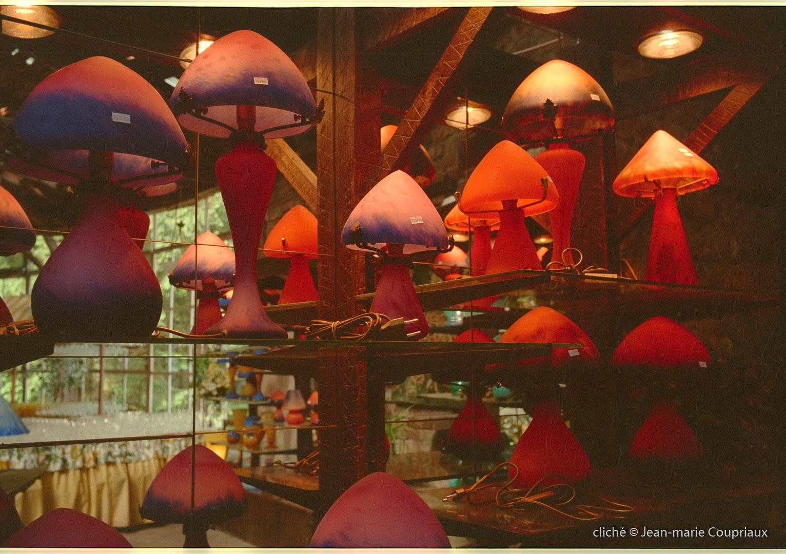 LaRochere_1999-103.jpg