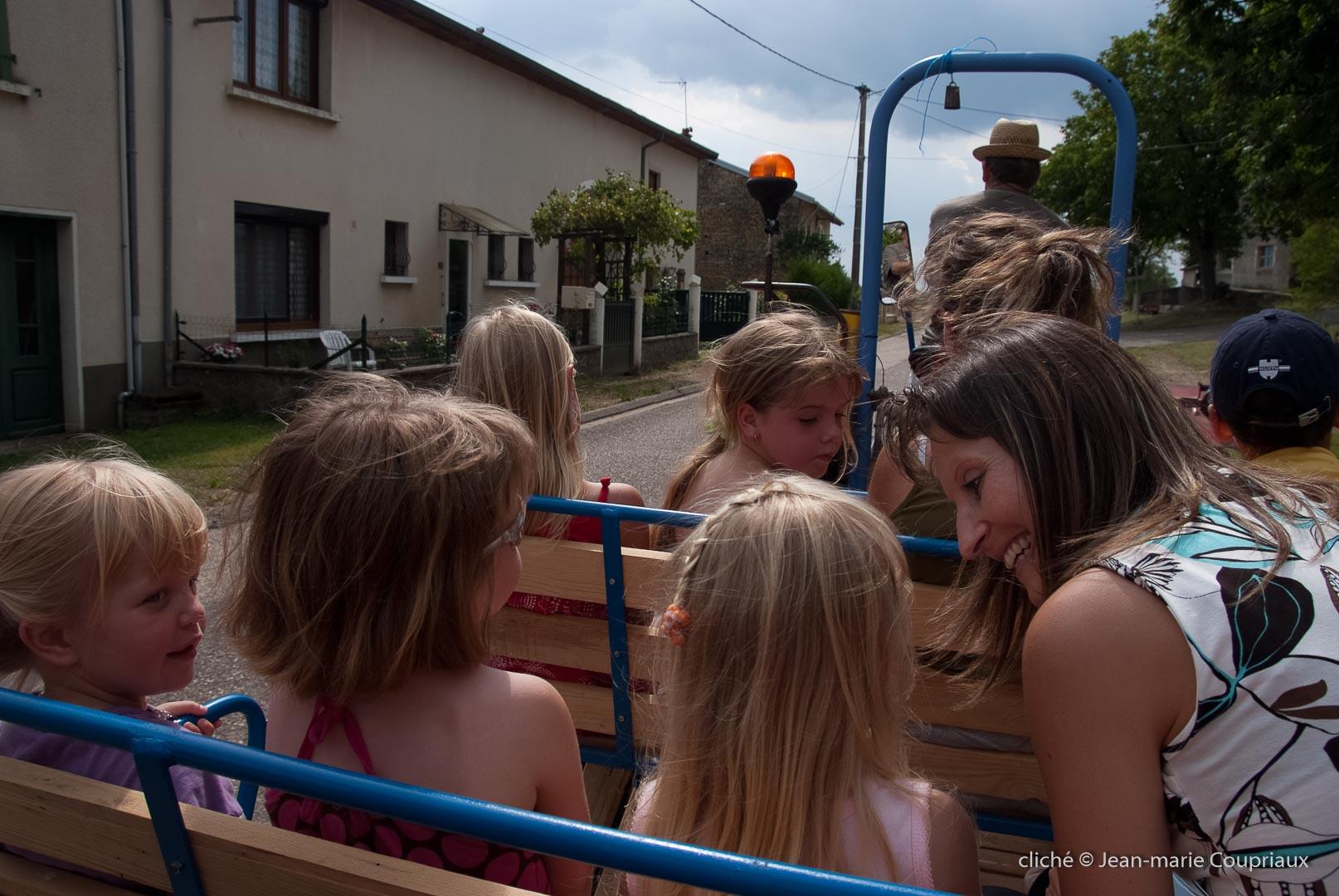 MagnyLesJ_2008-107.jpg