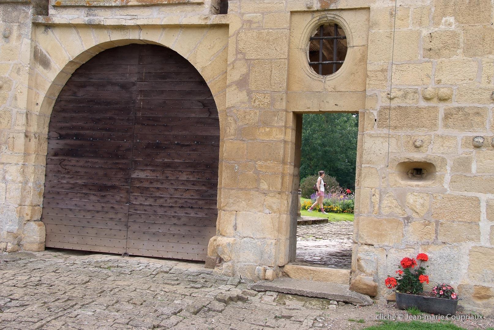 MontignyLesCherlieu-1.jpg