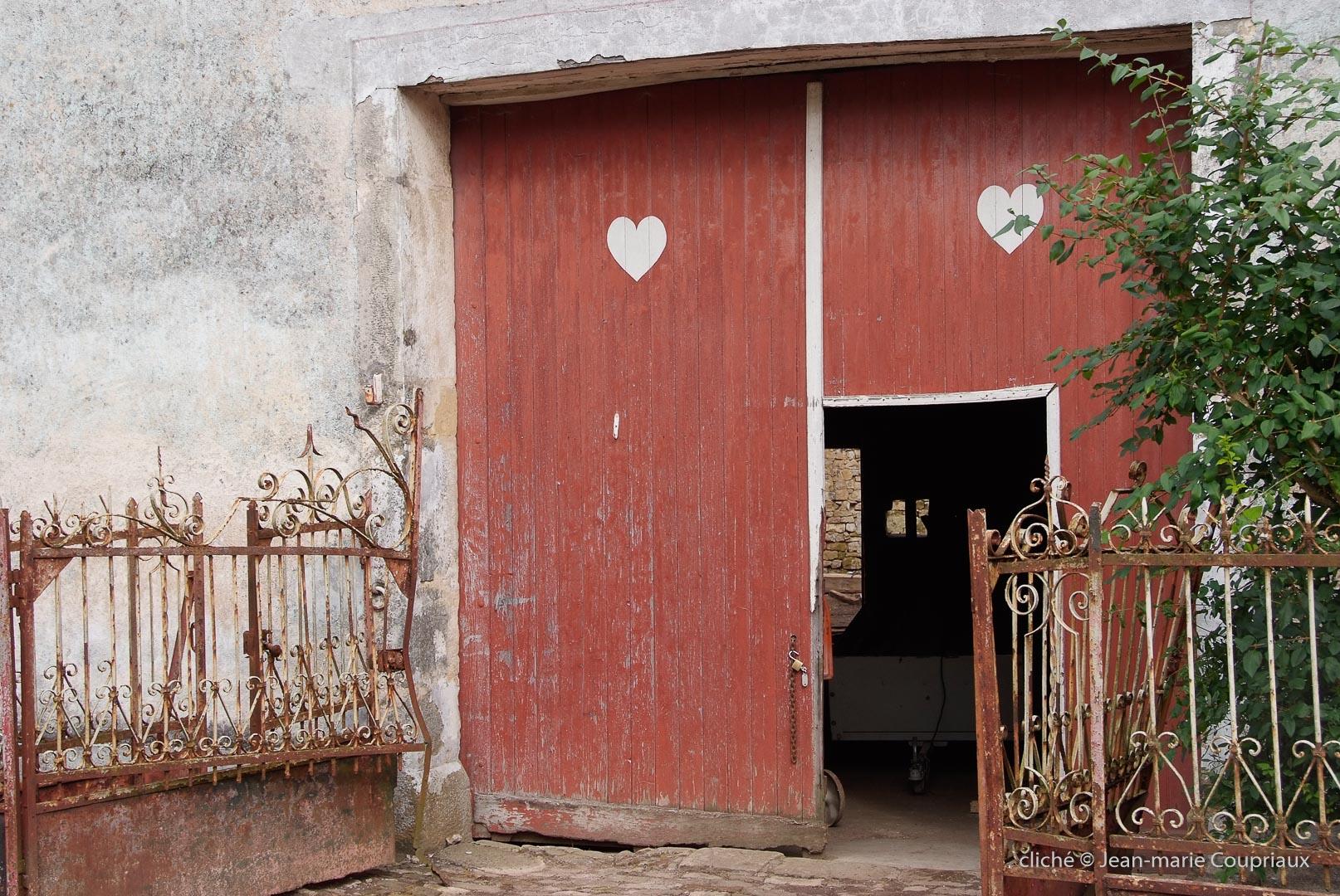 MontignyLesCherlieu-10.jpg