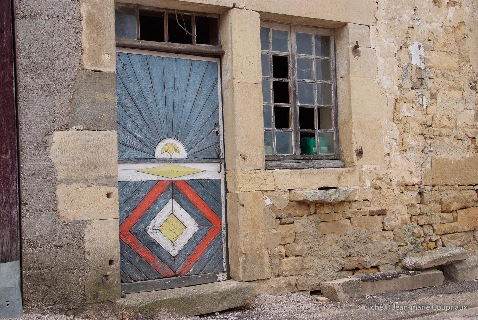 MontignyLesCherlieu-11