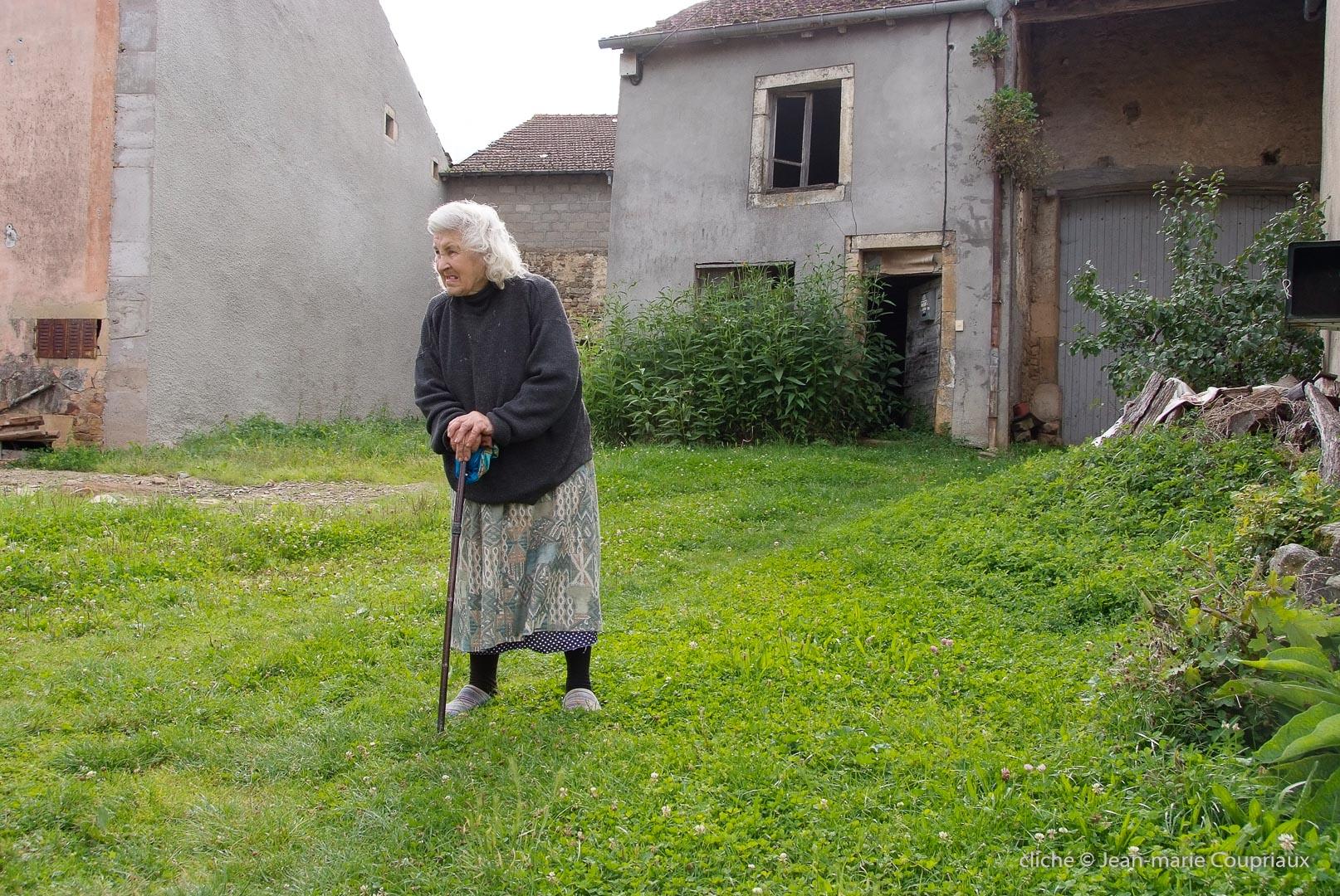 MontignyLesCherlieu-14.jpg