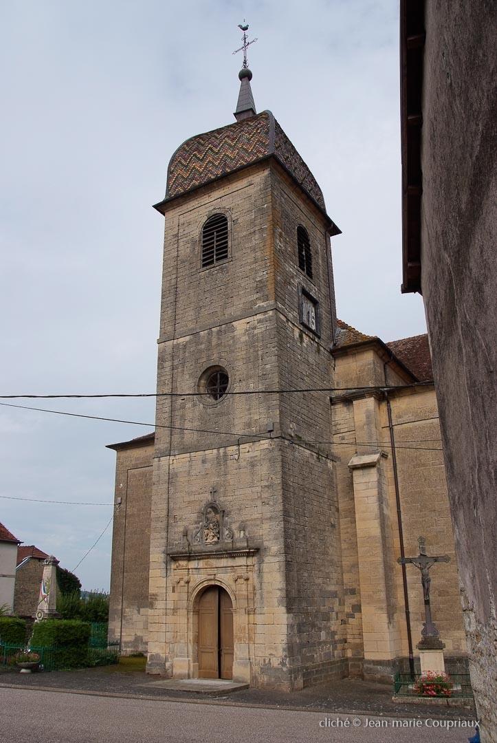 MontignyLesCherlieu-19