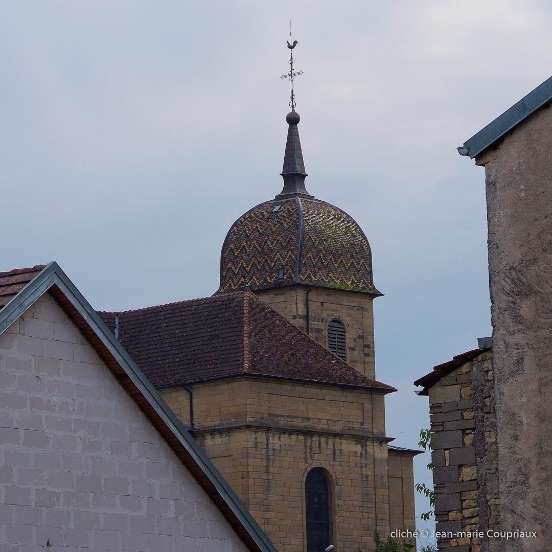 MontignyLesCherlieu-28