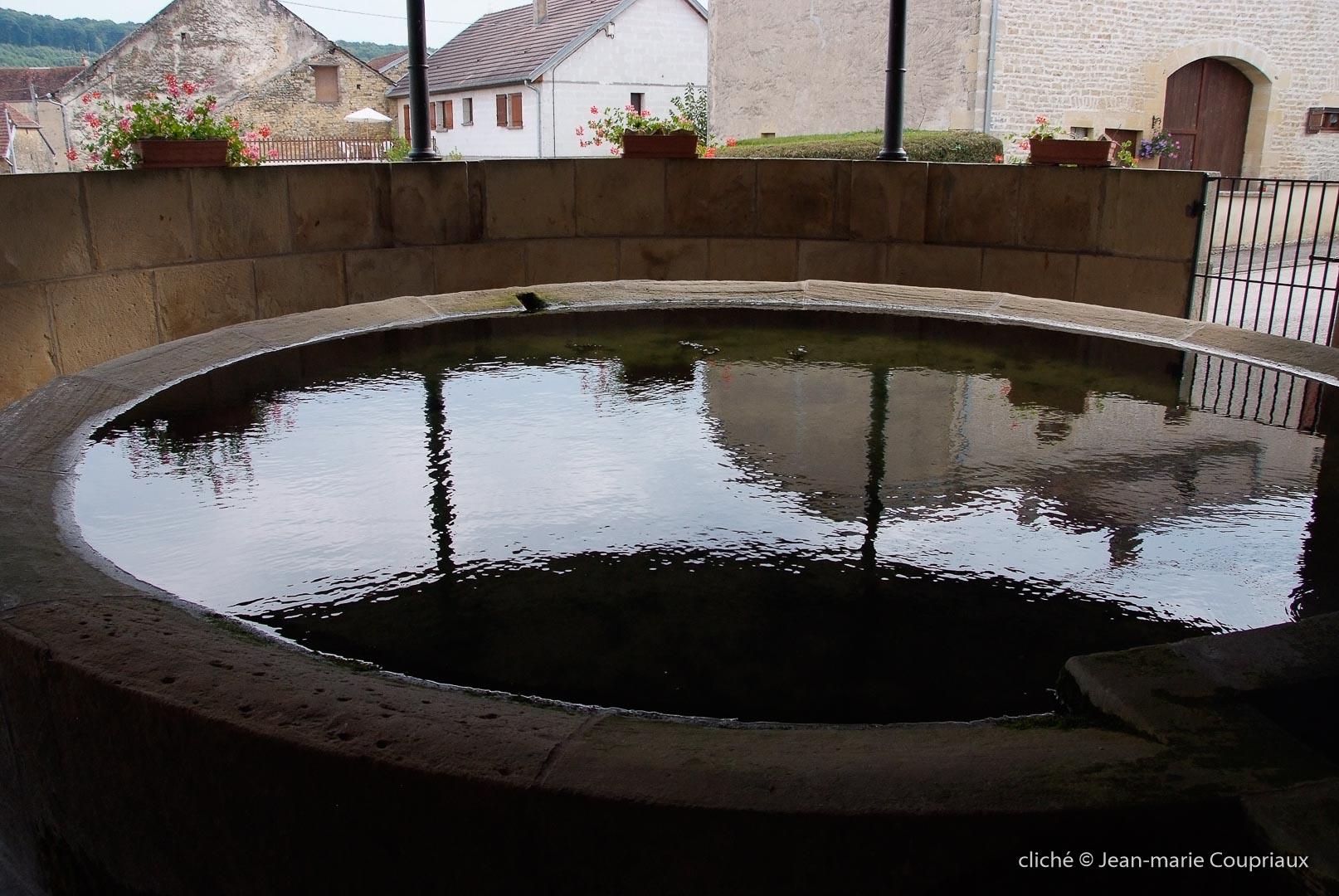 MontignyLesCherlieu-30.jpg