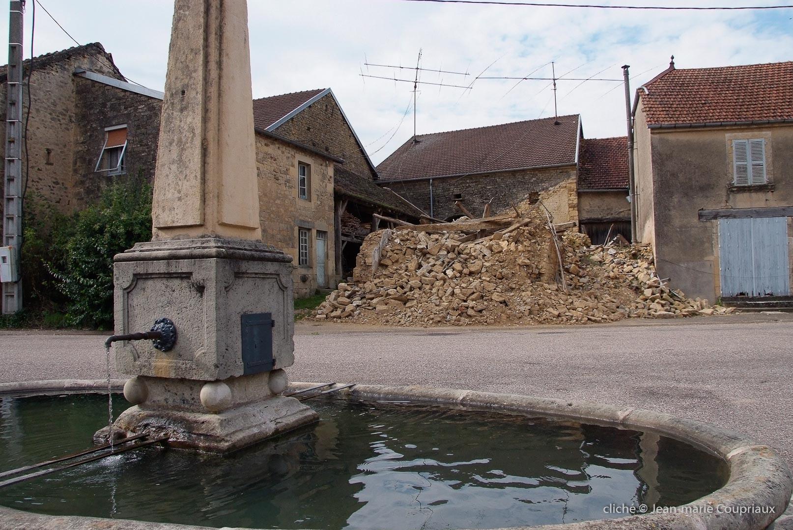 MontignyLesCherlieu-31.jpg