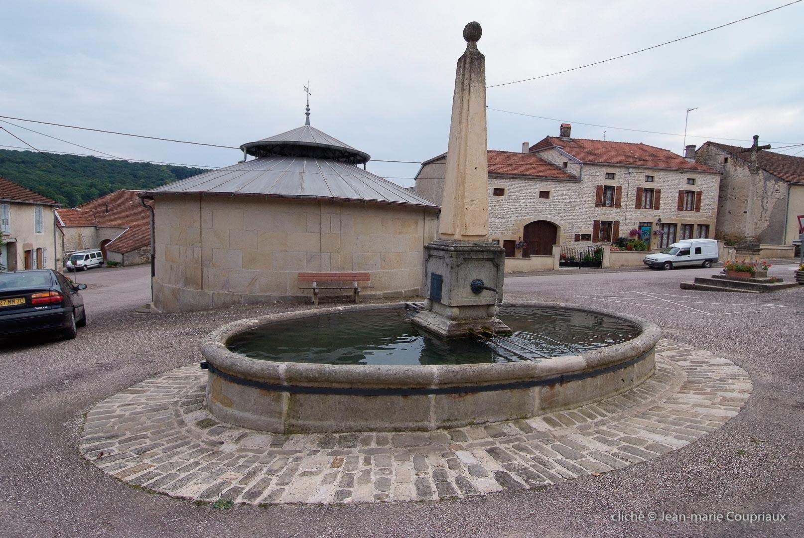 MontignyLesCherlieu-38
