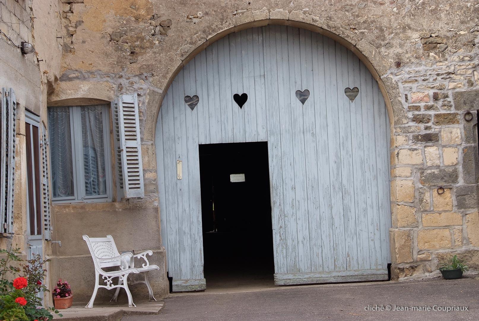 MontignyLesCherlieu-7