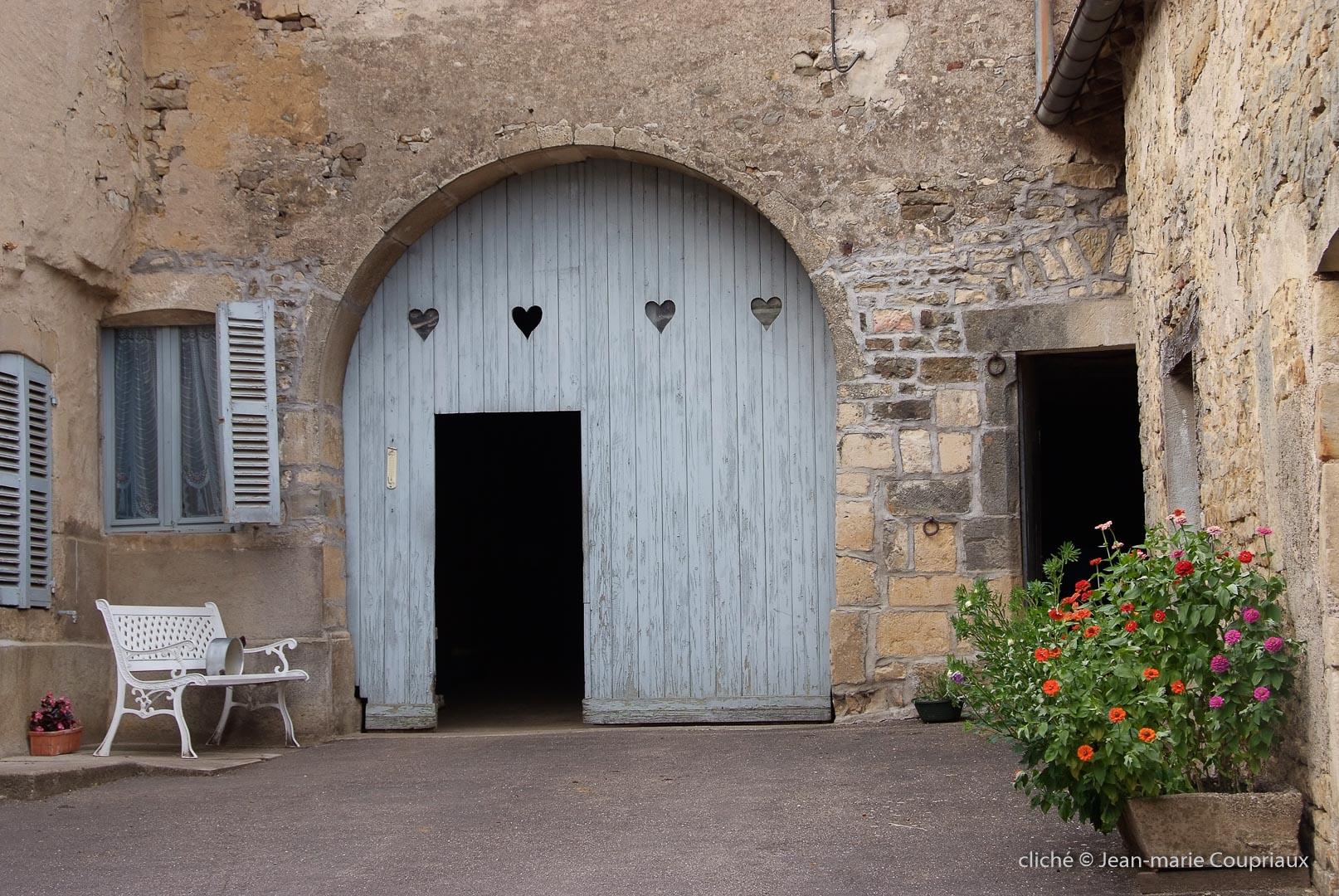 MontignyLesCherlieu-9.jpg