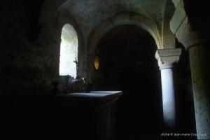 Grandecourt_9