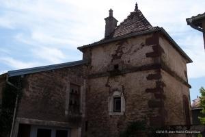 LaRochère_2011-3