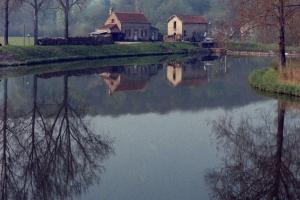 Monthureux_1976-102