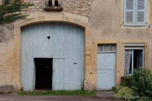 MontignyLesCherlieu-26