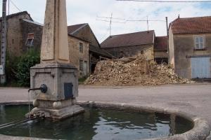 MontignyLesCherlieu-31