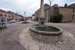 MontignyLesCherlieu-39