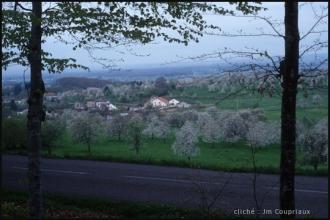 Fougerolles_044.jpg