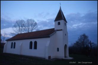 Fougerolles_088.jpg