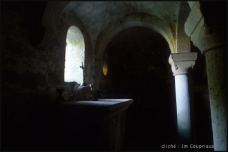 Grandecourt_9.jpg