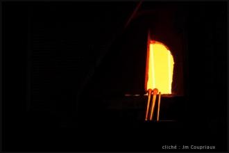 LaRochère_2011-10.jpg