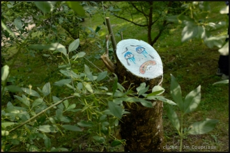 Mailleroncourt_2014-6.jpg